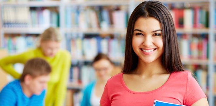 Algunas carreras universitarias permiten obtener la formación para el sector