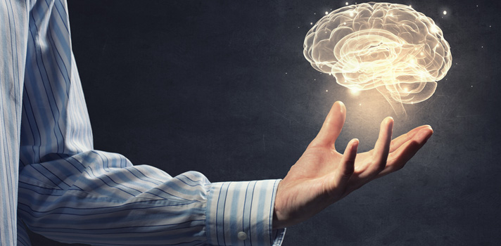 Con esta certificación es posible controlar la mente para pensar de forma creativa