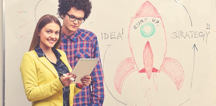 Innovadores y autodidactas, los jóvenes de la generación Z son los trabajadores del futuro