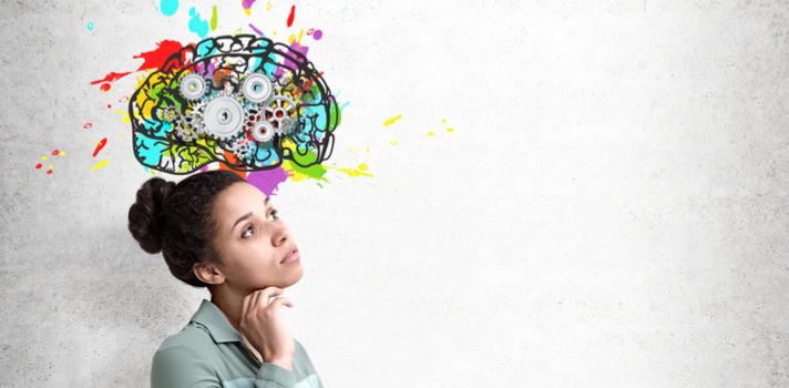 Estas profesiones son perfectas para estudiantes creativos