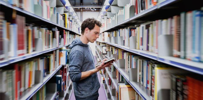 La educación actual se encuentra orientada hacia las nuevas generaciones de estudiantes