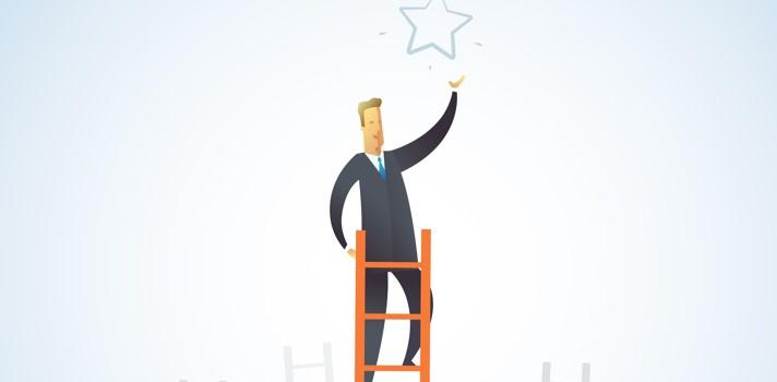 <p>Existen algunos <strong>rasgos de personalidad que son comunes en aquellos que alcanzan el éxito</strong> en distintos ámbitos de su vida. Algunos desarrollan estos rasgos naturalmente y otros <strong>los adquieren mediante la generación de hábitos</strong> dirigidos a tal fin. Te invitamos a conocerlos, identificarlos y adoptar aquellos que no posees.</p><blockquote style=text-align: center;>Realiza nuestro <a href=https://test.universia.net/empatia/social?utm_source=Puertorico&utm_medium=FB&utm_campaign=Testempatia class=enlaces_med_registro_universia title=Test online para saber si eres una persona empática target=_blank id=TEST_CAPTACION> test online gratuito</a>y descubre si la empatía es un rasgo de tu personalidad</blockquote><br/><img src=https://imagenes.universia.net/gc/net/images/infografias/r/ra/ras/rasgos-personalidad-gente-exitosa.jpeg height=undefined width=undefined/>