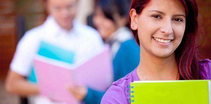 Si eres extrovertido estas profesiones son ideales para tu perfil