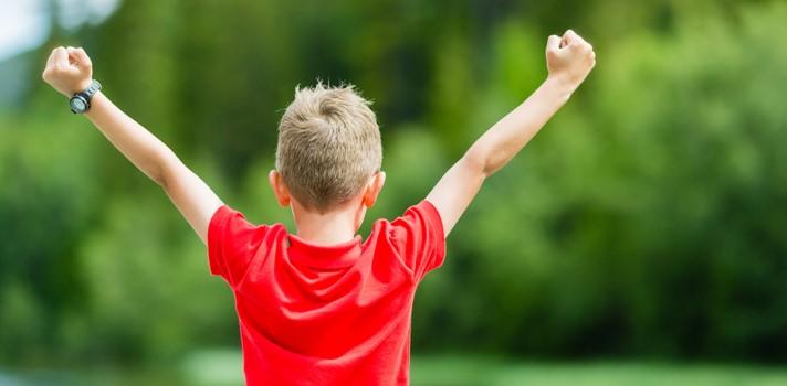 ¿Qué relación existe entre la práctica de deporte en la niñez y el desarrollo cognitivo?
