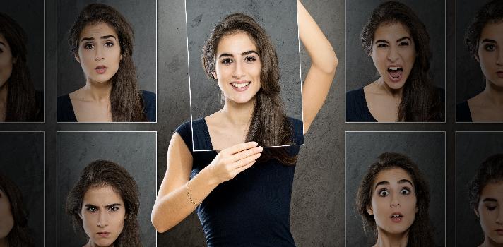 La marca personal puede ser el diferencial que te haga destacar del resto. Foto: Universia Colombia.