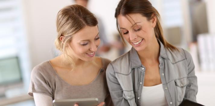 El trabajo en equipo permite eliminar posibles errores y fomentar el intercambio entre colegas