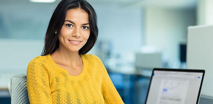 4 errores imperdonables cuando estás buscando trabajo