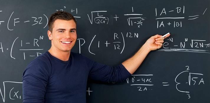 Recurrir al coaching puede ayudar al docente a ser un mejor profesional