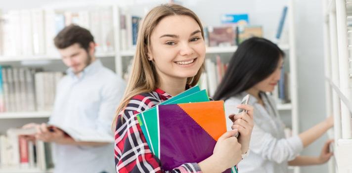 5 claves de los estudiantes universitarios de hoy