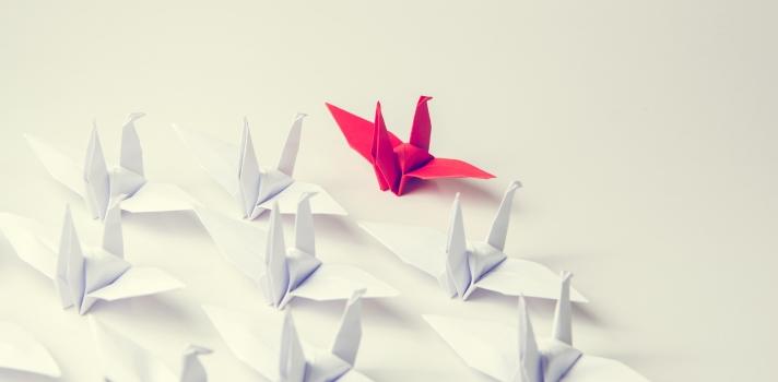 5 emprendedores creativos en los que inspirarte