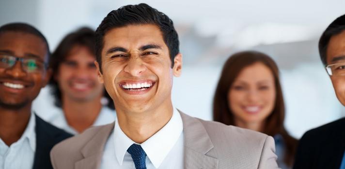 5 señales de que tuviste éxito en tu entrevista de trabajo
