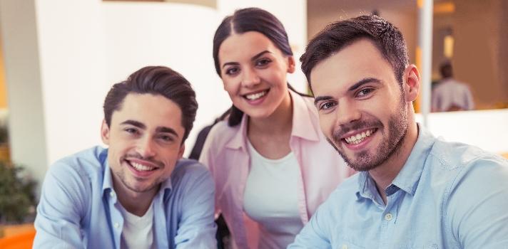 6 formas de encontrarle el sentido a tu trabajo