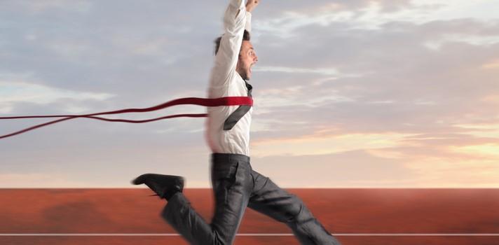 Estos consejos te ayudarán a entender que tu día a día no debe ser una carrera contra el tiempo