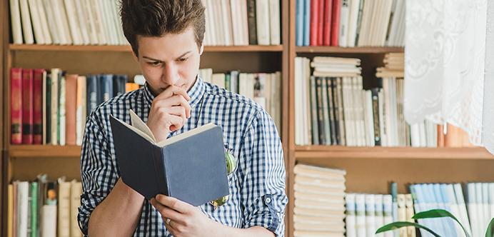 Las ganas de aprender deben ser reales para aprender una nueva lengua de forma efectiva