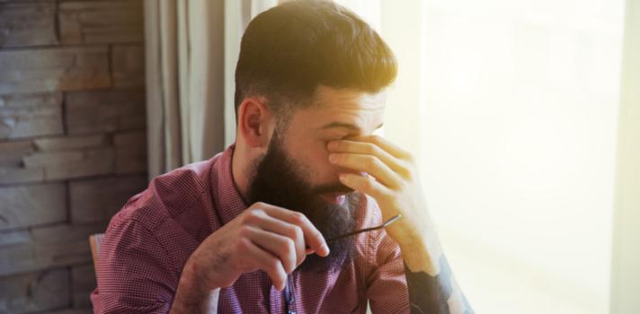 La saturación digital puede causar una baja en la productividad