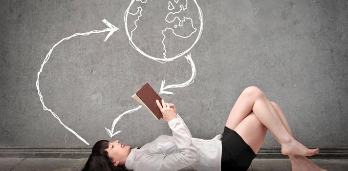 La formación continua es trascendental para mejorar la empleabilidad