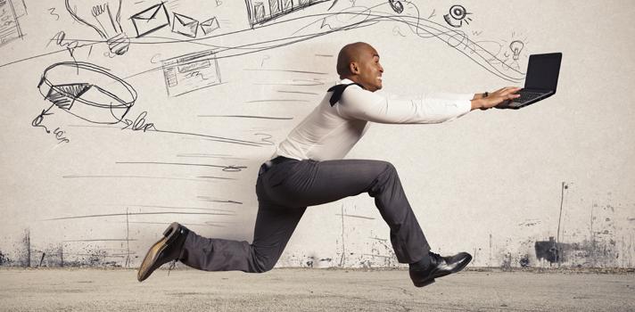8 consejos para montar un negocio online de éxito