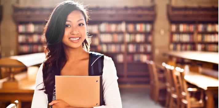 Accesos universitarios en Latinoamérica: Guía