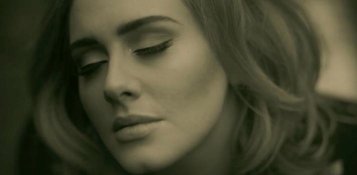 Las 10 mejores canciones para recordar a Adele en su cumpleaños