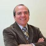 Afortunadamente las empresas están comenzando a realizar acciones para prevenir o combatir el acoso laboral, opinó Alberto Álvarez Noriega
