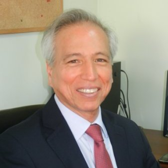 """Condiciones laborales: """"En nuestro país el problema sustantivo es la persistencia del subempleo"""", opinó Aldo Vásquez Ríos"""