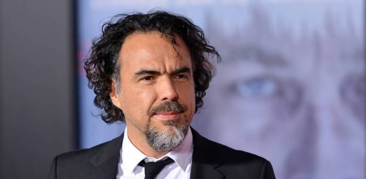 Las mejores películas de Alejandro González Iñárritu