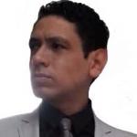Alejandro Sandoval, Encargado de logística