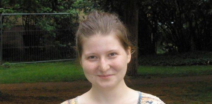 Conoce a Alexandra Elbakyan, la Robin Hood de la ciencia