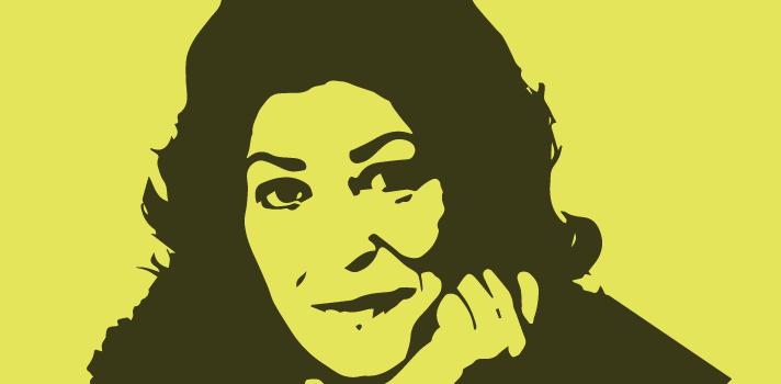 Descubre las mejores novelas de Almudena Grandes