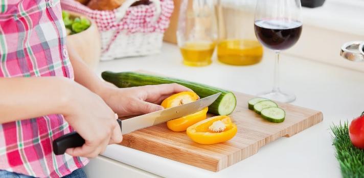 Aprende a cocinar las recetas de tus series favoritas con este canal de YouTube