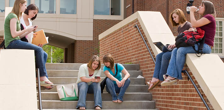 Captar alumnos supone conocer bien a quién nos dirigimos, qué buscan y qué les podemos aportar