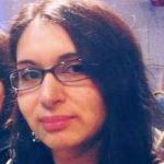 Bárbara Salfate, Gestora de bibliotecas