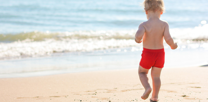 Que A Su Caminar Claves Para Bebé Comience rdxBoCeW