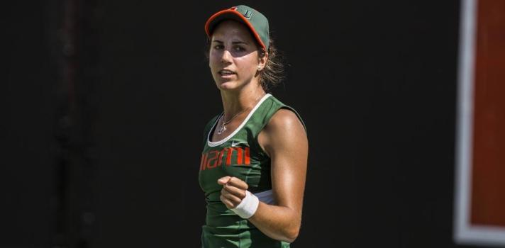 Becas de tenis en USA: tu camino si no eres un Rafa Nadal