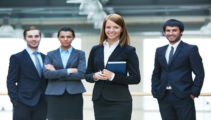 8 cursos para abogados