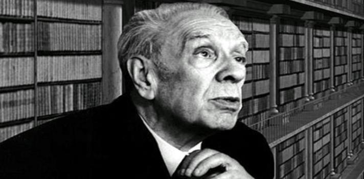 Los 50 libros favoritos de Jorge Luis Borges.