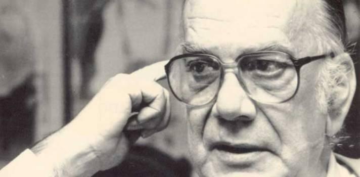 Los 5 mejores libros de Camilo José Cela
