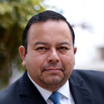 El acoso laboral frecuentemente se da en trabajadores con altos valores, y de gran profesionalismo opinó Carlos Eduardo Portugal
