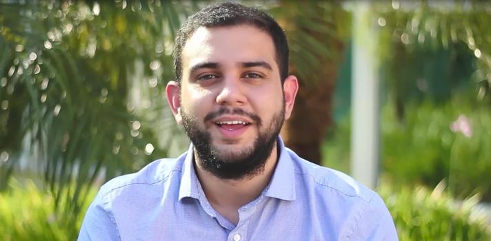 COMO EU FAÇO: Como conquistar o primeiro cliente [Carmelo Queiroz – VÍDEO]