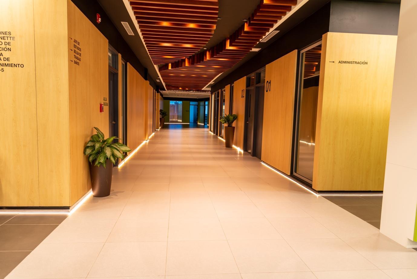 Centro de Estudios Financieros (Santo Domingo)