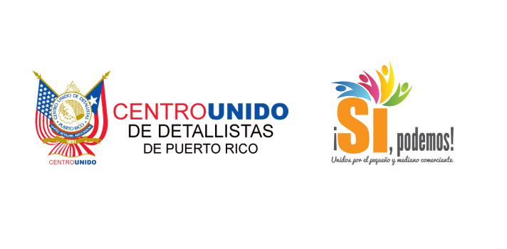 """<p style=text-align: justify;>Rubén Piñero Dávila, presidente del <a href=https://centrounido.com/ rel=me nofollow>Centro Unido de Detallistas</a>(CUD), reveló que los planes para la Convención 2015 de esta organización ya se han puesto en marcha y que traerán nuevos conceptos de negocios. Este año, además, Puerto Rico será sede del <strong>XXV Congreso del Comercio Detallista de las Américas</strong>, un importante evento internacional originado y organizado por el CUD.</p><p style=text-align: justify;>""""Acabamos de confirmar la fecha del <strong>22 al 25 de octubre de 2015</strong> para esta celebración, que transcurrirá en el Centro de Convenciones de Puerto Rico y el espléndido Hotel Sheraton del Distrito de Convenciones. Tenemos para ustedes un programa lleno de alternativas y excelentes oportunidades de ampliar sus redes de negocio"""", comentó Piñero Dávila.</p><p style=text-align: justify;>El CUD hace hincapié en la<strong> educación y capacitación de sus socios y comerciantes pequeños y medianos</strong>. Por este motivo, contará con numerosos <strong>talleres empresariales y un área de más de 200 exhibidores</strong>, lo que presentará ocasiones reales de generar actividad económica para Puerto Rico en el ambiente propicio que brinda el Distrito de Convenciones.</p><p style=text-align: justify;>Ya confirmaron su participación delegados de países como República Dominicana, Uruguay, Chile, Argentina, Brasil, Costa Rica, Colombia y Guatemala; así como representantes de la Cámara de Comercio Hispana de Estados Unidos, Cámara de Comercio de Illinois y Cámara de Comercio de España en Puerto Rico.</p><p style=text-align: justify;>""""Además, habrá sorteos solo para delegados y socios del CUD, una exquisita Noche de Gala con lo mejor de nuestra música, oradores de renombre y una velada deliciosa en el Viejo San Juan, que harán de su visita una experiencia única que sin duda ampliará sus posibilidades comerciales"""", puntualizó el líder del CUD.</p><p style=text-align: just"""