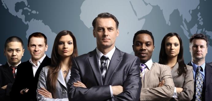 La importancia de la cultura ética empresarial