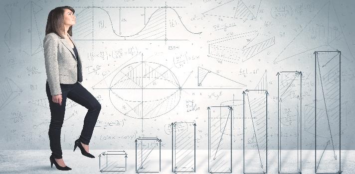 Las habilidades para gestionar proyectos permiten escalar en el mundo empresarial