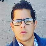 César Madríd, Líder de proyectos
