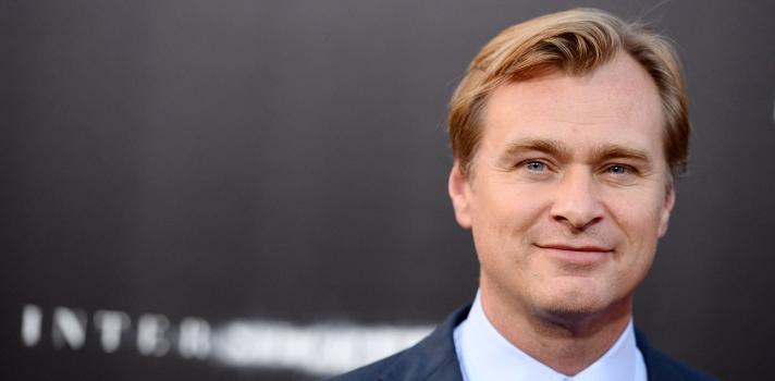 Conoce, además de Dunkerque, otras magníficas películas dirigidas por Christopher Nolan
