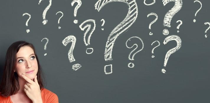¿Cómo elegir la profesión que realmente me gusta?