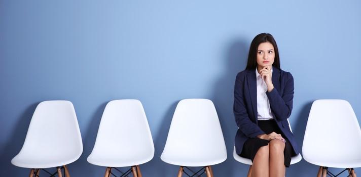 Planificar el discurso puede marcar la diferencia en las entrevistas laborales
