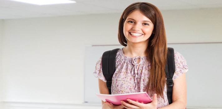 Ingresar a la universidad es una experiencia que va más allá de lo educativo