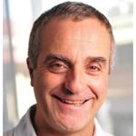 Amor en tiempos de apps: las relaciones se han resignificado valorizando lo virtual, opinó Cristian Leporati Mazzei