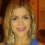 Cristina Vélez, Empresaria independiente